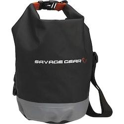 SG WP Rollup Bag 5L