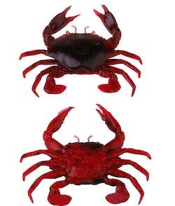 Savagte Gear Manic Crab 7,5cm