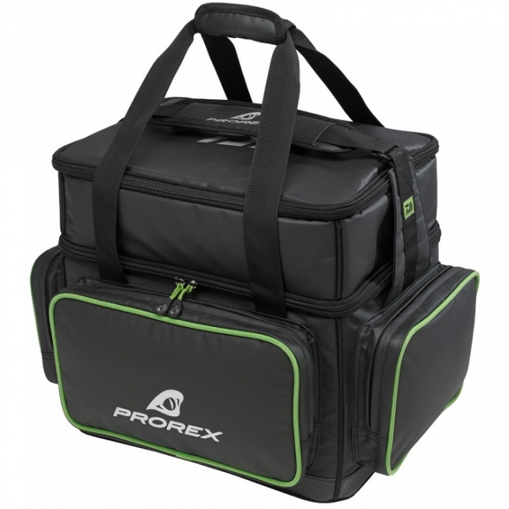 Daiwa Prorex Lure Bag 4 - X Large