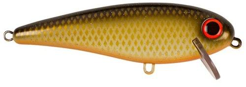 Strike Pro - Jonny Vobbler 13 cm 50g