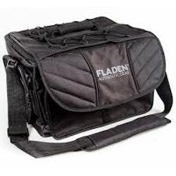 Fladen Tackle Bag XXL