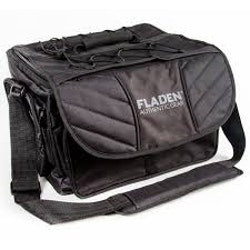 Fladen Tackle Bag XXL