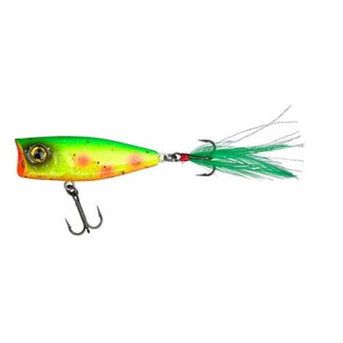 Maxximus Predator Perch Prey Popper 5g