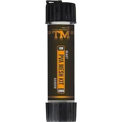 PL TM PVA Heavy Mesh Kit 10m 24mm