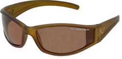 SG Slim Shades Floating Polarized Sunglasses