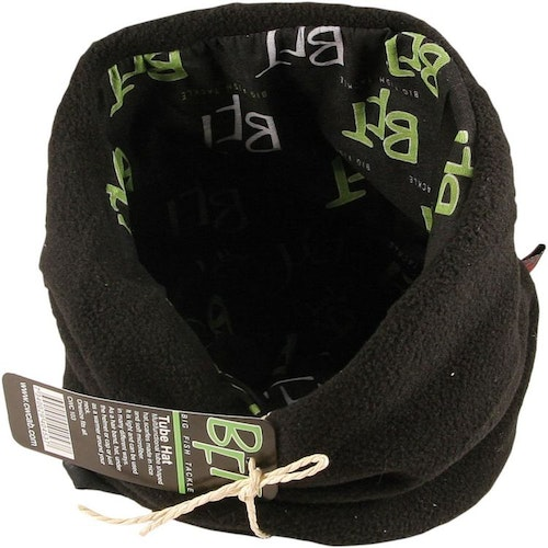 BFT Buff - Polar Scarf med fleece