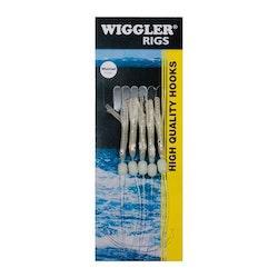 Wiggler Octopus Lys