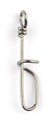Darts Hake Clip Lock