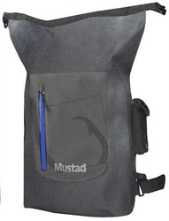 Mustad Dry Pack 30L