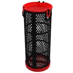 Sea Dog Berley Basket L