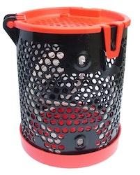 Sea Dog Berley Basket small