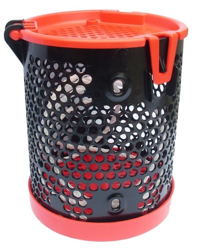Sea Dog Berley Basket small