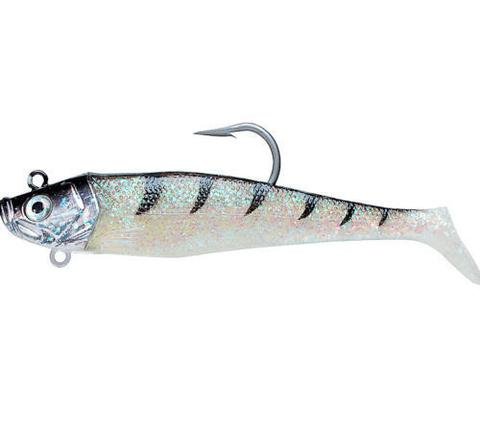 Storm Giant Jigging Shad 30cm 510g