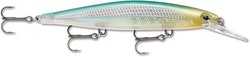 Rapala Shadow Rap 11 cm