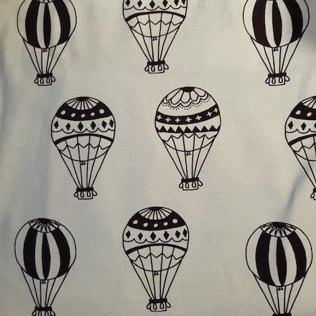 Luftballong Mint