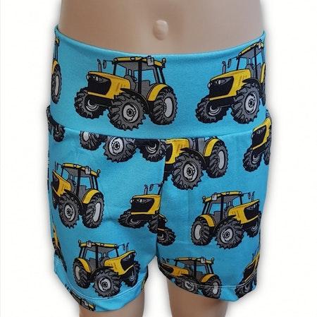 Shorts traktor (98/104)