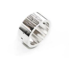 Ring 12 mm