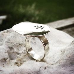 SARA ring