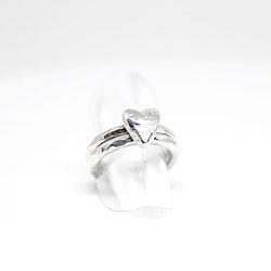 MAJA ring