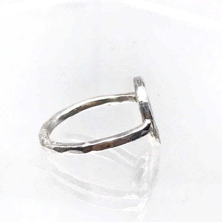 TUA ring