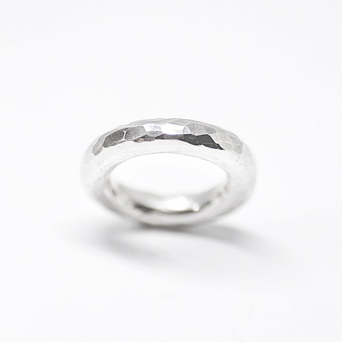 ANDREA ring 5mm