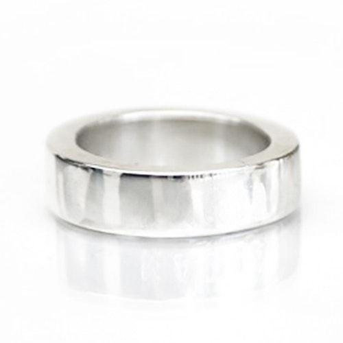 Ring 6 mm