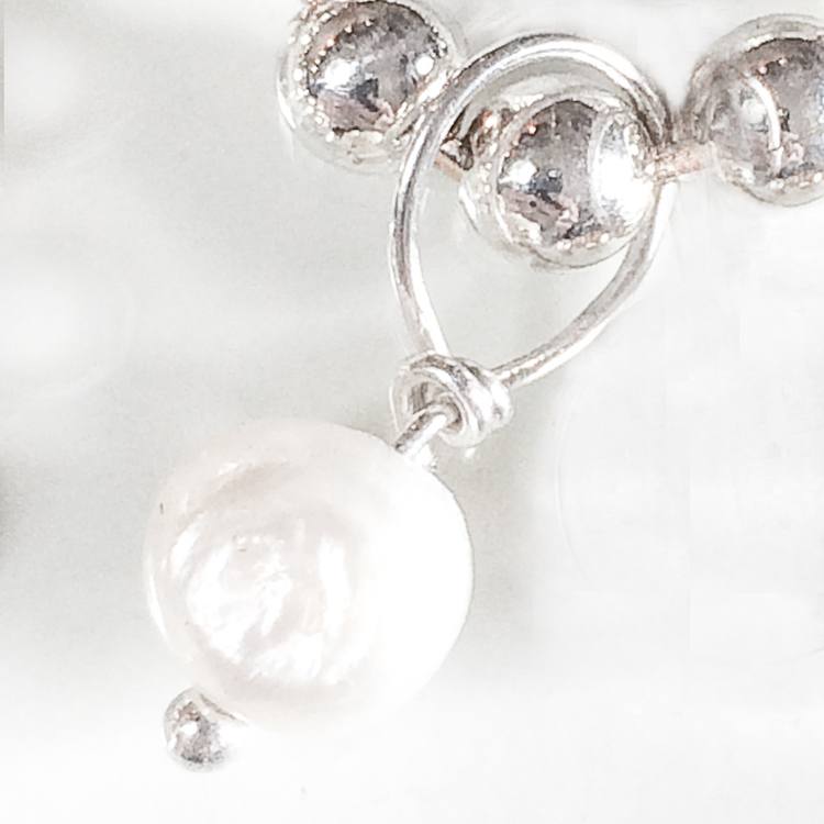 Pärla berlock