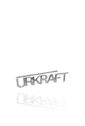 URKRAFT EARCRAWLER I 925 silver