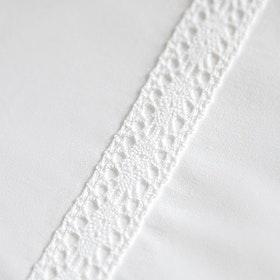 Nyhet! Pure Påslakan - 150x220 cm