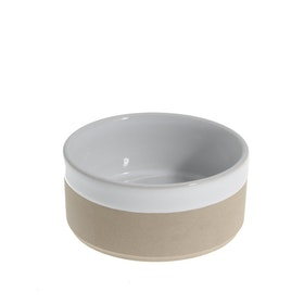 Ellne - Frukostskål - Keramik