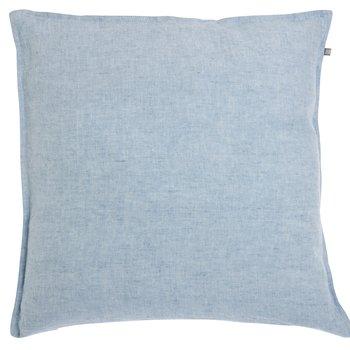 Kuddfodral - Blå - 50x50cm
