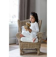Nicholas Kids Chair