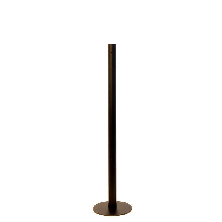 Ekeberga Ljusstake - 50 cm