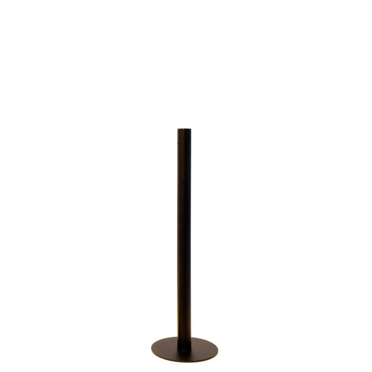 Ekeberga Ljusstake - 40 cm