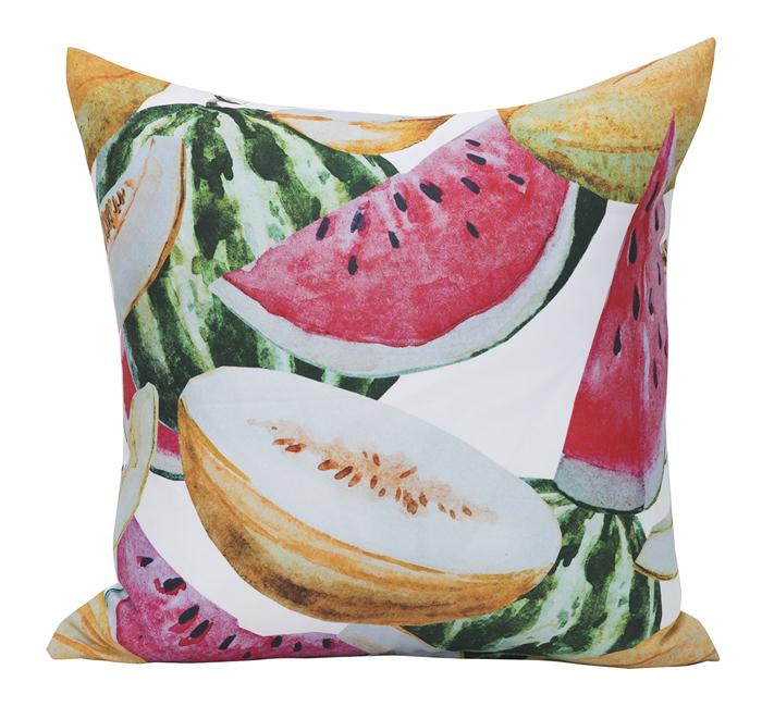 Melona - Kuddfodral - 45x45 cm