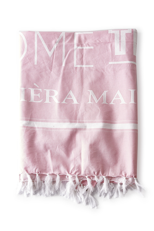 This Summer Hammam Towel 100x180cm