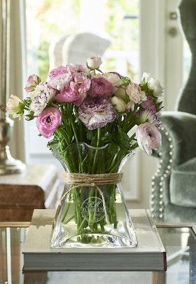 RM Fleuriste Vas - 24 cm