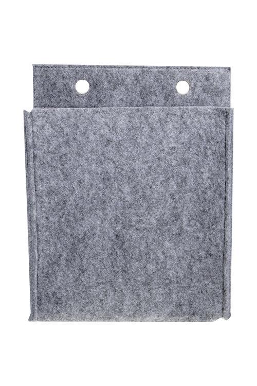 Bäckebo - Filtförvaring - 30 cm