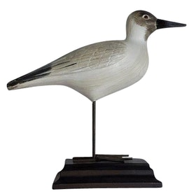Fågel Uma