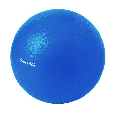 Strandboll - Blå - 23 cm