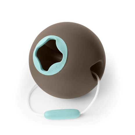 Ballo - Bungee Grey - Vattenkanna - 19 cm