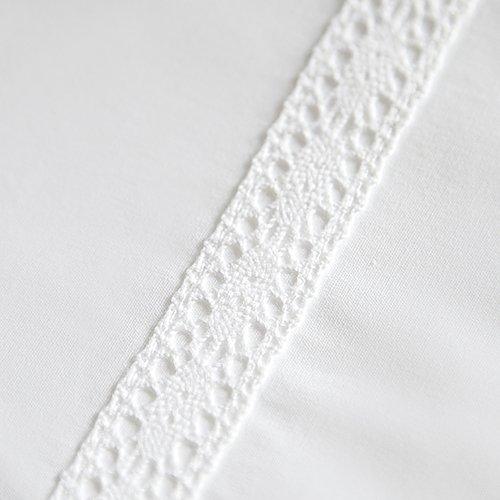 Nyhet! Pure Påslakan - 220x220 cm