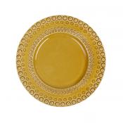 Desserttallrik - 22 cm - Sienna