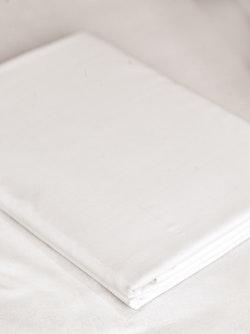 Underlakan - Dubbel - 240 x 270 cm.