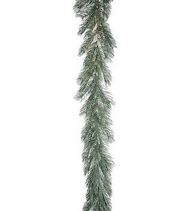 Girlang - Gran - 190 cm