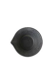 Peep Degskål 20 cm