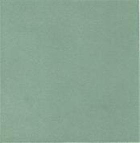 Servietter - Green