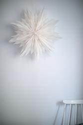 Fönsterstjärna - Oslo - 60 cm