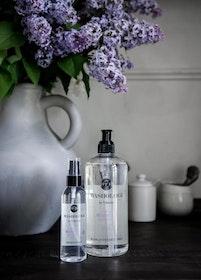 Tvål Harmoni Lavendel