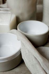 Frukostskål - Keramik